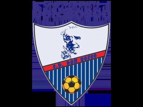 ClubDeportivoDB