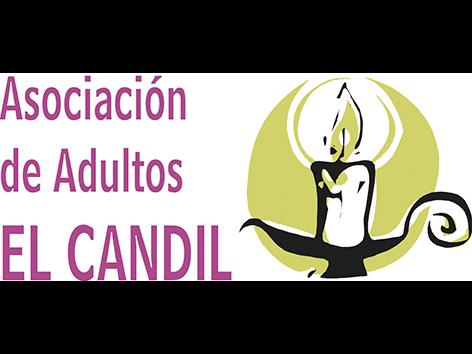 ElCandil